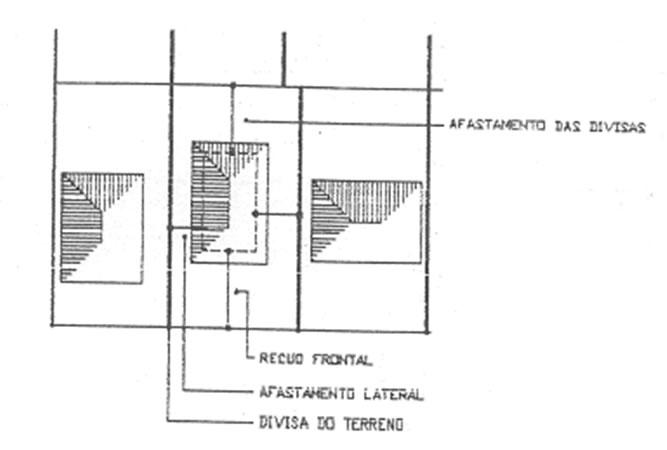 Lei Ordinária 44 1991 de São José dos Pinhais PR