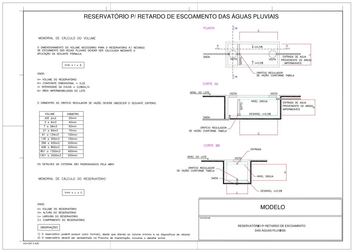 Famosos Lei Complementar 20 2015 de Campina Grande do Sul PR FA99