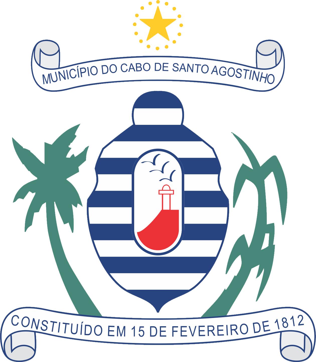 Resultado de imagem para Câmara Municipal de Cabo de Santo Agostinho f
