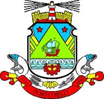 Novo Concurso da Prefeitura de Porto Belo SC 2017.